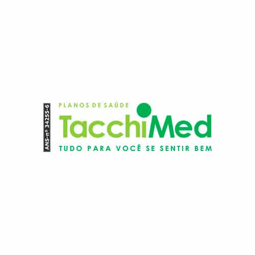 tacchimed
